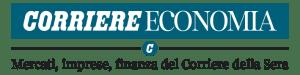 Corriere_Economia_brand_payoff_rid_da53a37mm