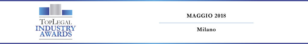 Testata_Industry_2018